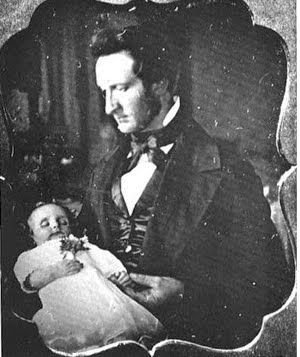 victorian_mourning_baby_and_man