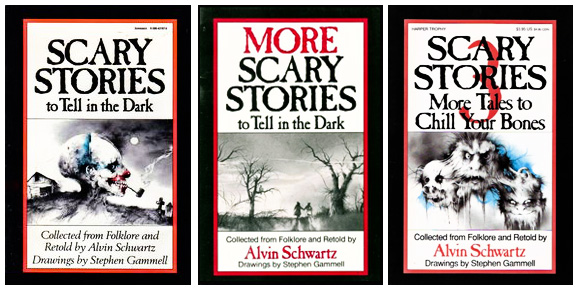 scary_stories_to_tell_in_the_dark