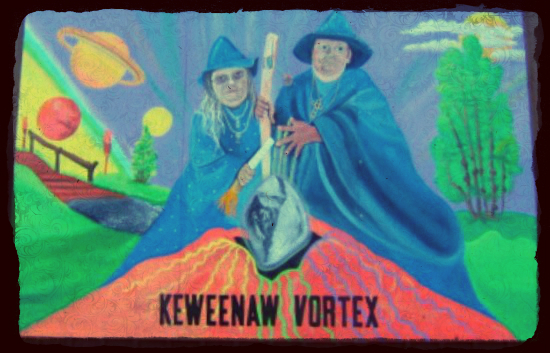 Keweenaw_Vortex