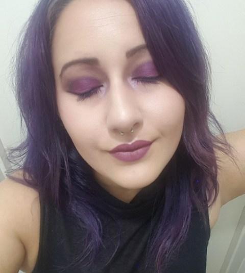 androgyny-blog-post-2