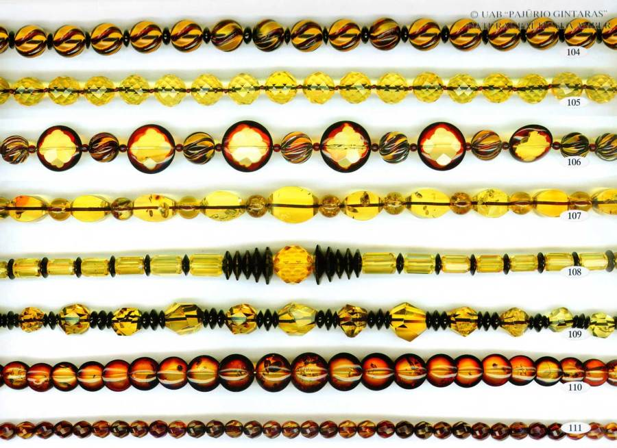 104-111 bernsteinketten