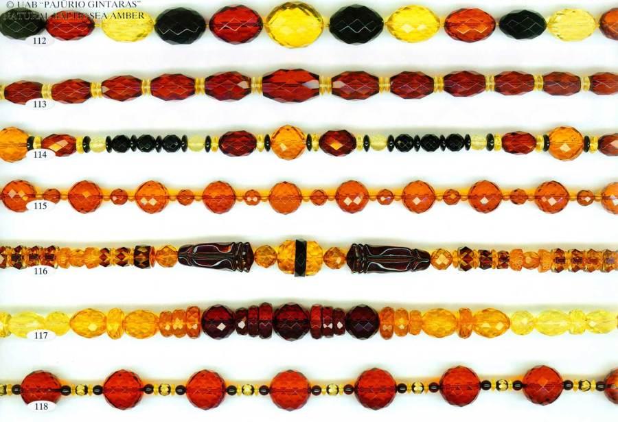 112-118 bernsteinketten