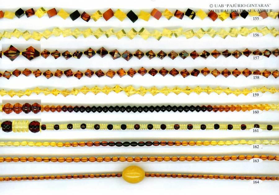 155-164 bernsteinketten