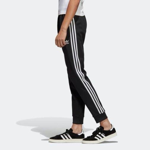 adidas運動褲2