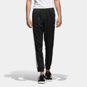 adidas運動褲4