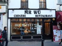 4980077-mr_wus_mw_hot_buffet_shaftesbury_avenue-london