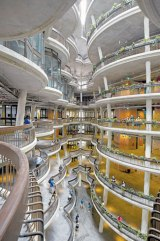 The Learning Hub, in Singapore