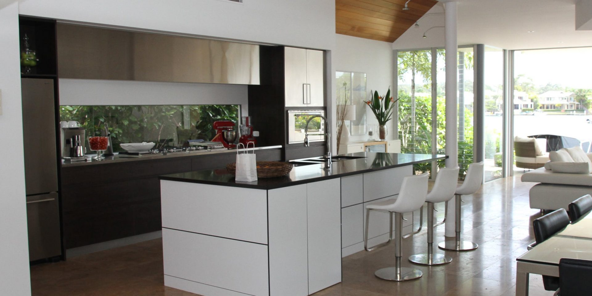 Ten Kitchen Trends to Watch for 2020 (Part 1) - Amber ... on Kitchen  id=27884