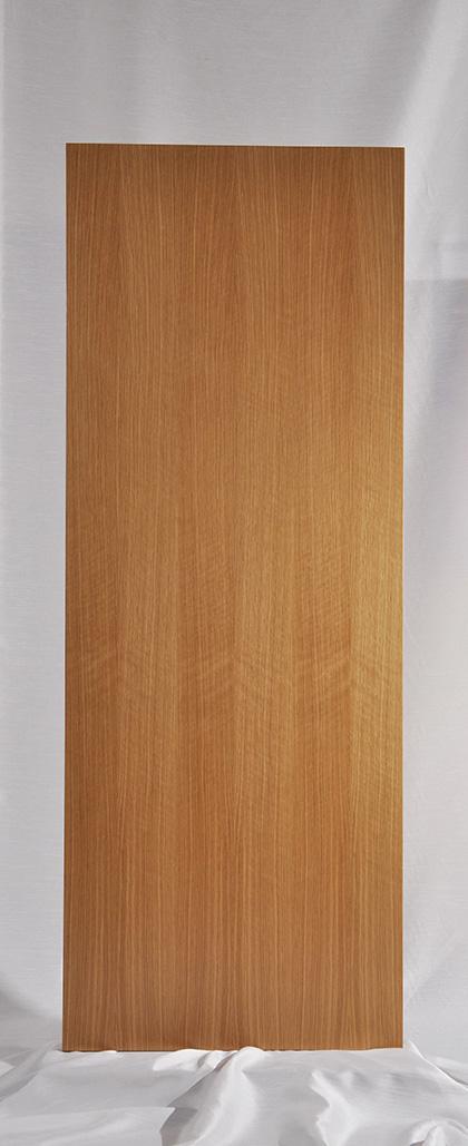 Interior Flush Doors Amberwood Doors Inc