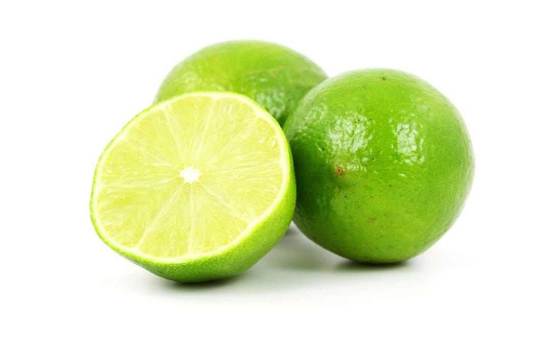 Which Nutrient Dense Food Creates Vibrant Skin?