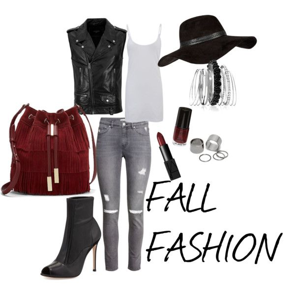 amber fall fashion