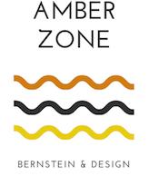 Amberzone