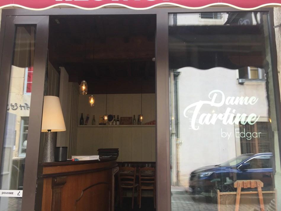 Dame Tartine_3