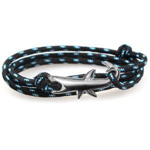 Bracelet Requin
