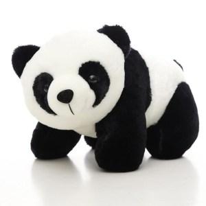 Peluche Panda Géant