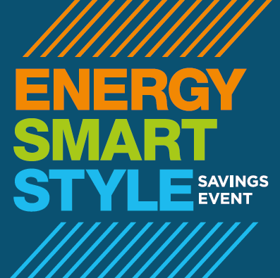 Energy Savings Year Round