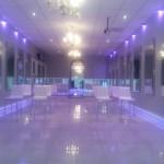 Salon pic 6