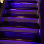 stairs color 3