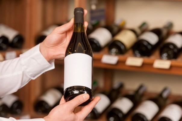 Wine Appraisal
