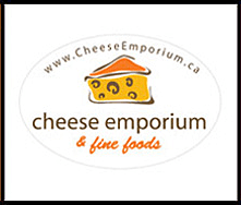Cheese Emporium