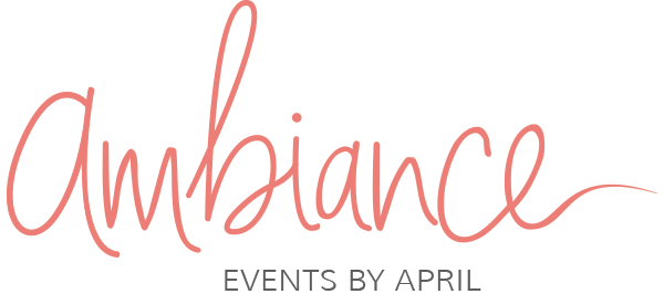 Ambiance Events
