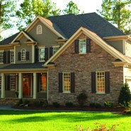 One Source Home Inspection Service