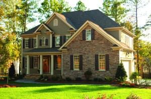 Brick House HIGH RES
