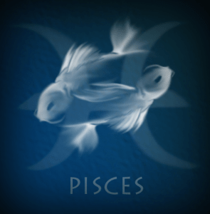 PISCES – Your Design Horoscope