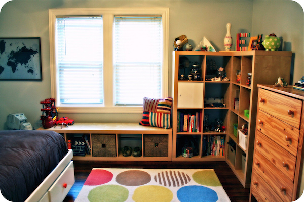 organized-bedroom-ideas-satisfying