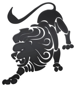 2014-Leo-Horoscope-889x1024