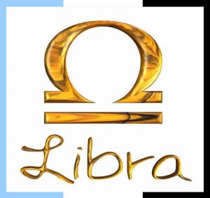 LIBRA – YOUR DESIGN HOROSCOPE