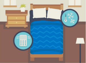 How Sleep Can Improve Your Life