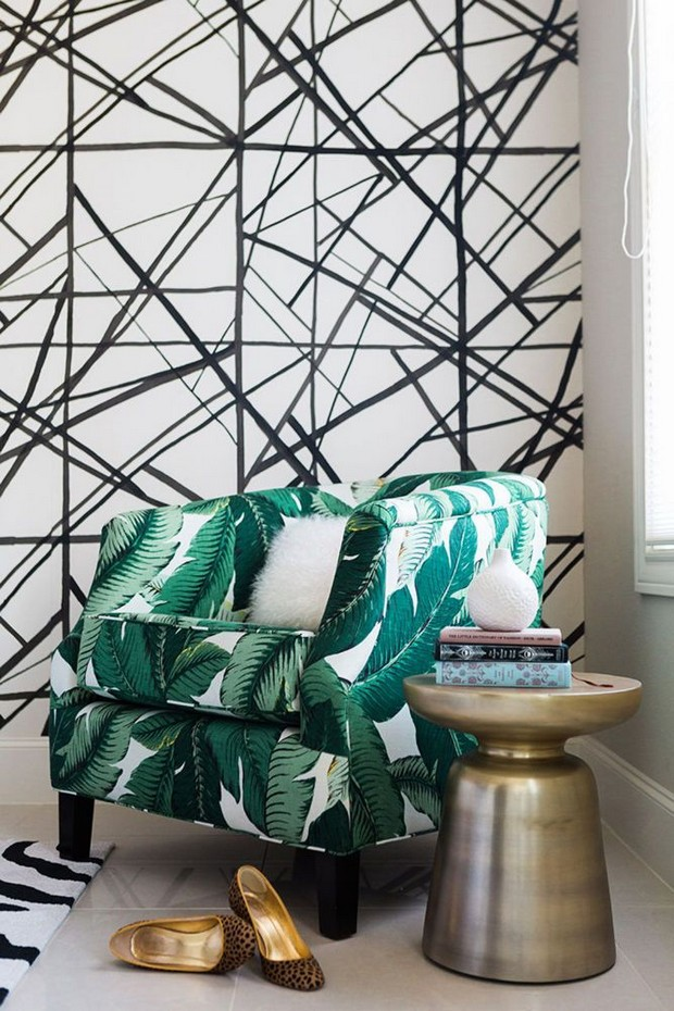 Image Source/?utm_source=RoomDecorIdeas01-May2016&utm_medium=email&utm_content=how-to-decorate-your-home-interiors-for-summer-2016&utm_campaign=newsletter
