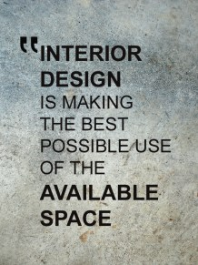 interior-design-quote