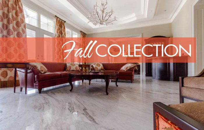 full-fall-collection-image-header