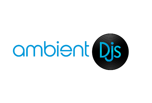 New logo, 2016