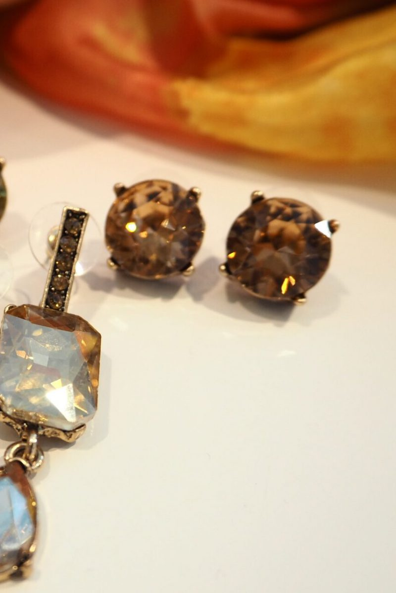 MDL Jewelry
