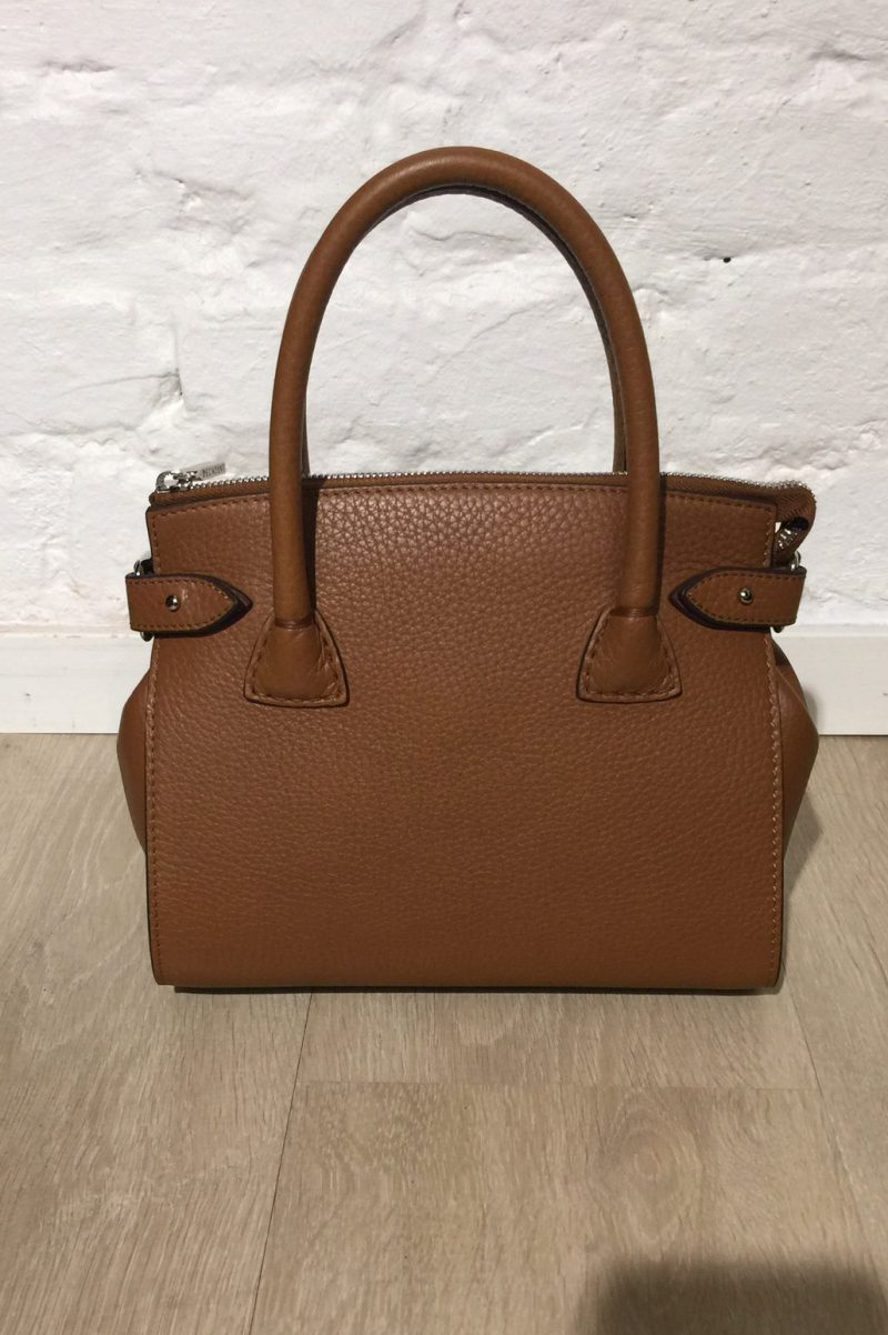 Camel 'tiny shopper' Decadent Copenhagen - 592 Adele tiny shopper