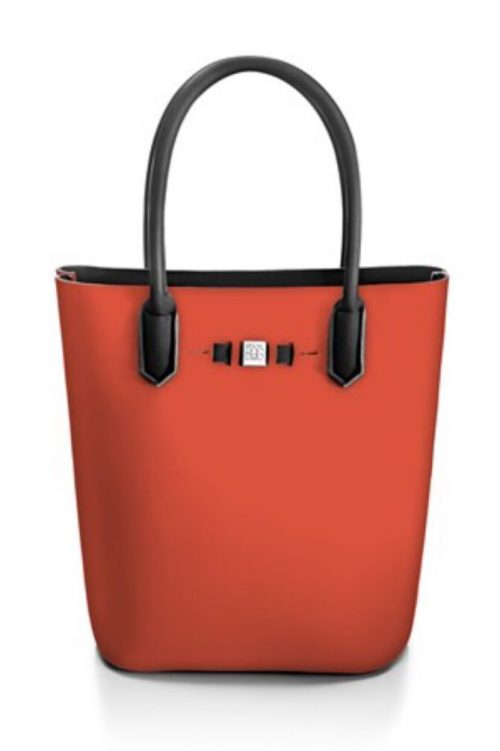 Riad 'Popstar' shopper Save my Bag - 10230N-LY-TU RIAD