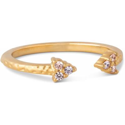 Ring Enamel - Lovely