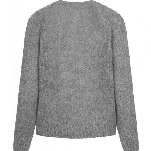 Style Name: Freyja, Style No: GL11391 Farge: 605 Dark Grey