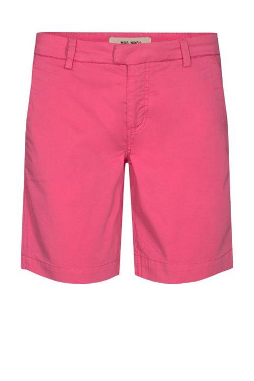 Fandango Pink eller army shorts Mos Mosh - 137260 Marissa Shorts Short