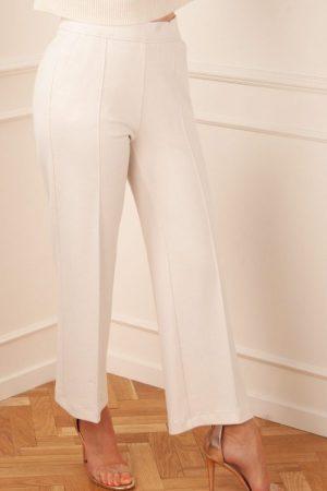 Offwhite comfy jersey culotte Cambio - 6202 0221-00 cameron 27