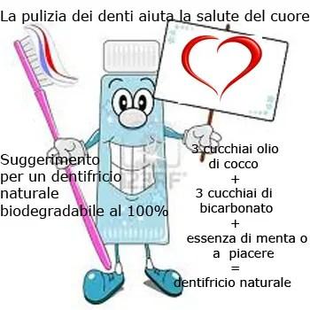 dentifricio