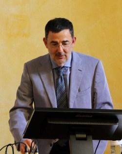 Marco Talluri