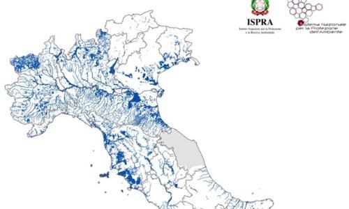 Un Paese a rischio… alluvioni
