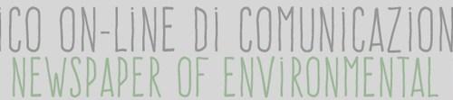Come è cambiata la comunicazione ambientale e la sfida della quotidianità