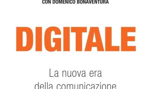 Nuova comunicazione digitale