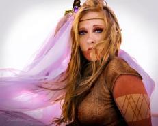 anna_warrior