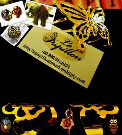 2011-09-11 Le Papillon22